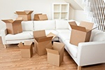 Moving Company Edmonton